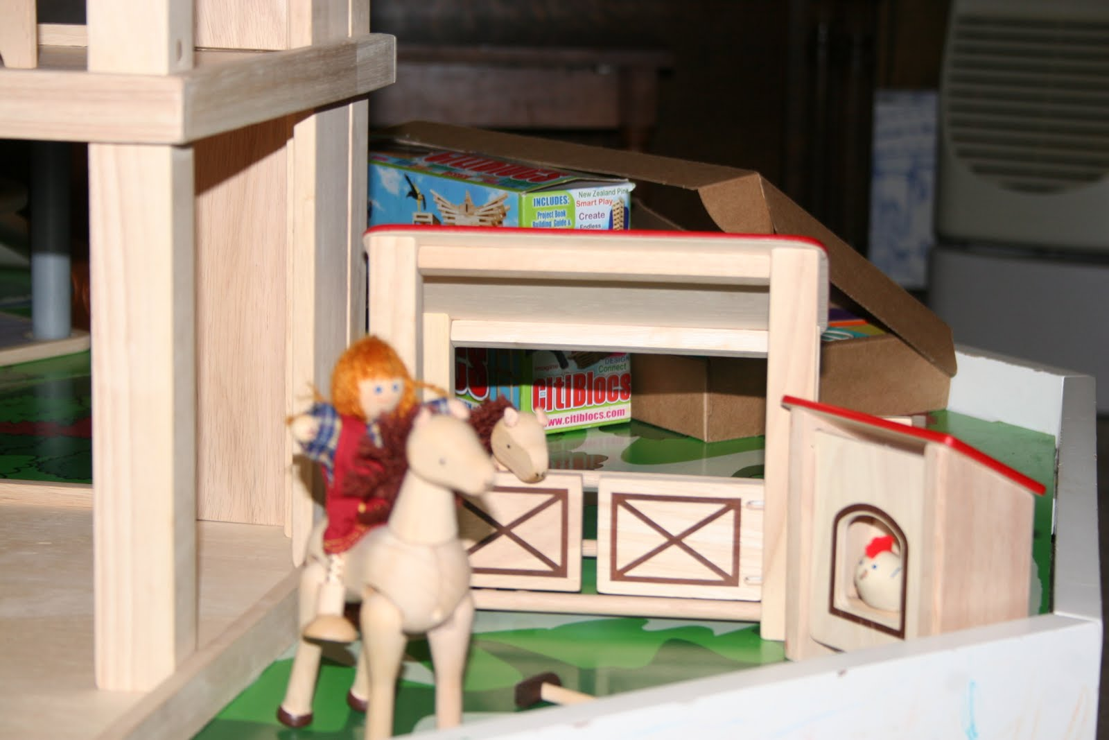Educational Toys Mkokopelli Com