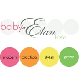 baby-elan-daily