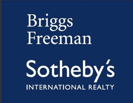 briggs-freeman-logo