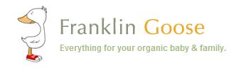franklin-goose-logo