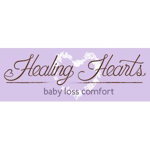 healinghearts_sq