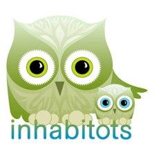 inhabitots