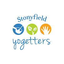 yogetters-logo-3color-final-1-1