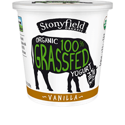 grassfed-24oz-vanilla_small