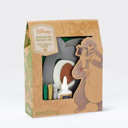 disney-dyo-bear-mask-paws_large