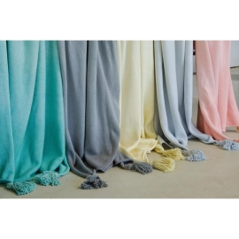 baby-blanket-ombre-soft-blue-grey