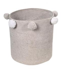 basket-bubbly-grey