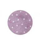 cielo-malva-purple-1