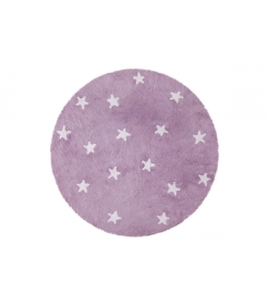 cielo-malva-purple-1