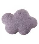 cushion-nube-malva